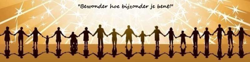 www.BabsOnline.nl